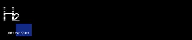 株式会社エイチツー