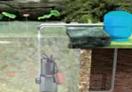 海水・弱ケミカル用 水中ポンプ S 海水仕様